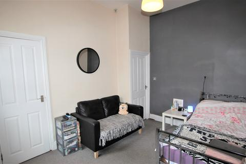 1 bedroom flat to rent - Heaton Park Road, Heaton, Newcastle upon Tyne