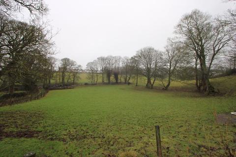 Land for sale - Tan Y Graig Road, Llysfaen