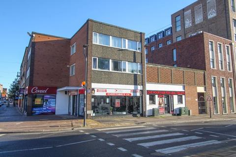 5 bedroom block of apartments for sale - Sidwell Street, Exeter