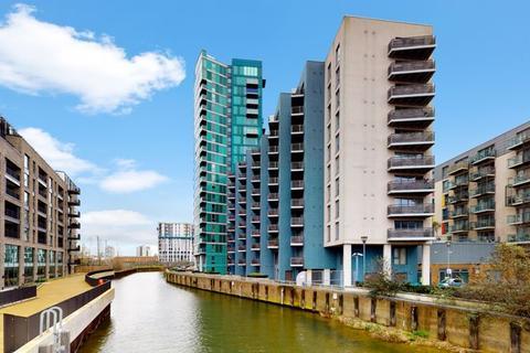 2 bedroom apartment for sale - Stratford E15