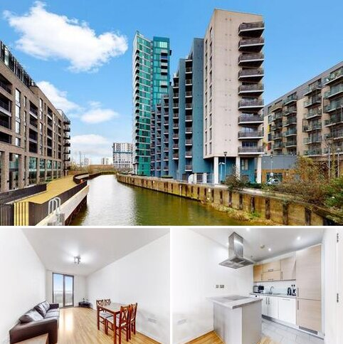 2 bedroom apartment for sale - Stratford E15