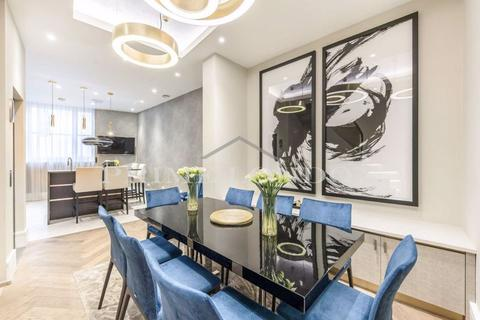 5 bedroom house for sale - Warwick House Street, Pall Mall, London