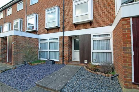 2 bedroom apartment for sale - Cotelands, Croydon, Surrey