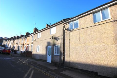 1 bedroom apartment - PROPERTY REFERENCE 247- One bed studio flat, Crombey Street, Town Centre