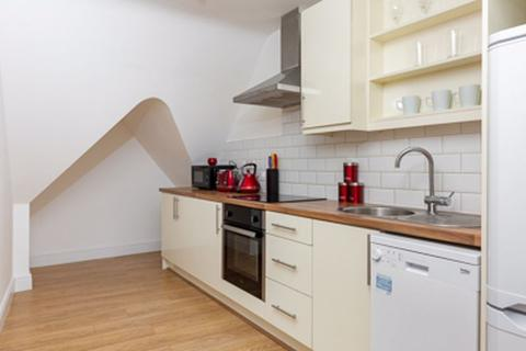 2 bedroom apartment to rent - PROPERTY REFERENCE 246 - 72 Westgate, Peterborough