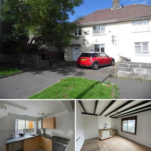 2 bedroom flat to rent - Milton Brow, Weston-super-Mare, North Somerset