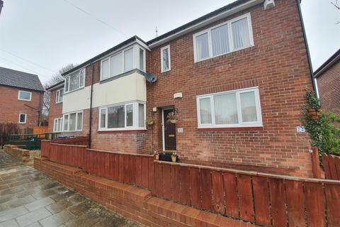 2 bedroom flat for sale - Linbridge Drive, Newcastle upon Tyne