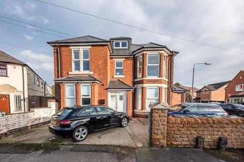 1 bedroom flat to rent - Porchester Road, Nottingham NG3 6LH