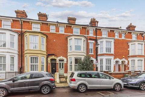 5 bedroom terraced house for sale - Malvern Road, southsea
