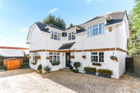 4 bedroom detached house for sale - London End, Beaconsfield, Buckinghamshire, HP9