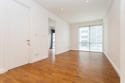 2 bedroom flat to rent - Kingsland Road, London, E8