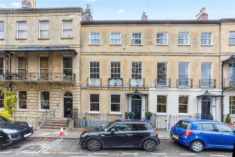 2 bedroom flat to rent - Oxford Parade, London Road, Cheltenham, GL52