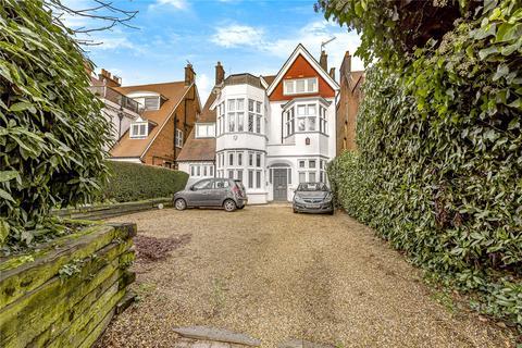 2 bedroom flat for sale - Shepherds Hill, London, N6
