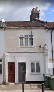 1 bedroom property for sale - ONE BEDROOM FLAT, Plumstead High Street, London