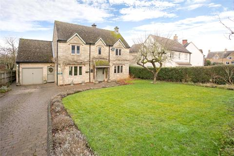 3 bedroom detached house for sale - Sidings Road, Churchill, Chipping Norton, Oxfordshire, OX7