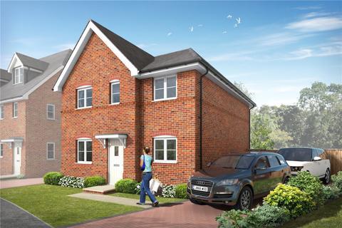 3 bedroom detached house for sale - Carmelite Road, Aylesford, Kent, ME20