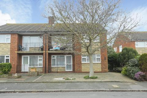 2 bedroom apartment to rent - Broadstairs