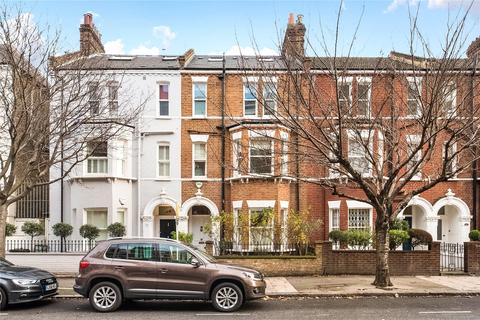 6 bedroom terraced house for sale - Cambridge Road, London, SW11