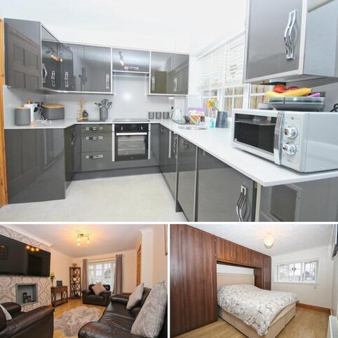 3 bedroom house for sale - Dent Road, Bricknell Avenue, Hull