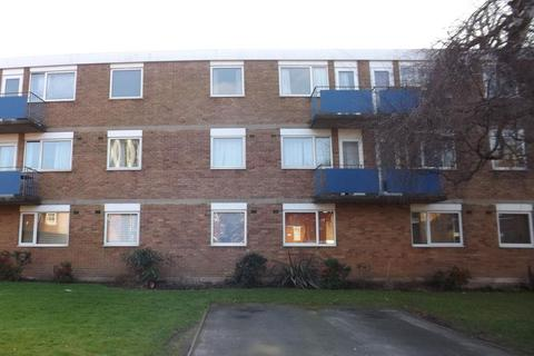 2 bedroom flat - Albany Court, Brunswick Road, Earlsdon CV1
