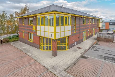 Office to rent - Antler Complex, Bruntcliffe Way, Morley