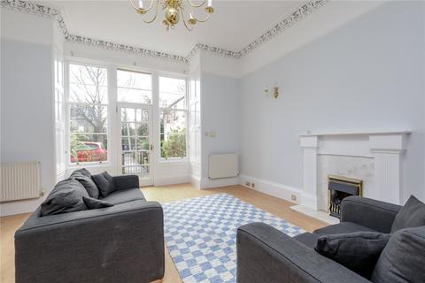 2 bedroom flat to rent - Strathearn Road, Edinburgh, EH9