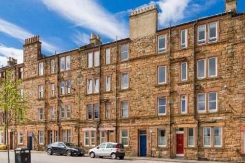 1 bedroom flat to rent - 33 7 Gibson Terrace, Edinburgh