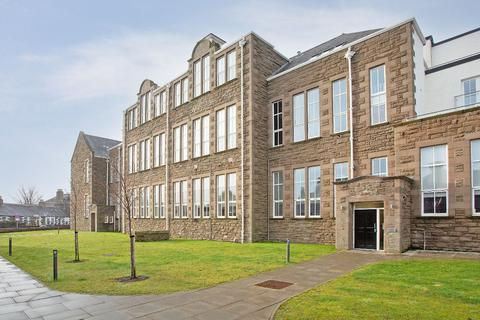 2 bedroom apartment for sale - 10 Whinny Brae, Broughty Ferry