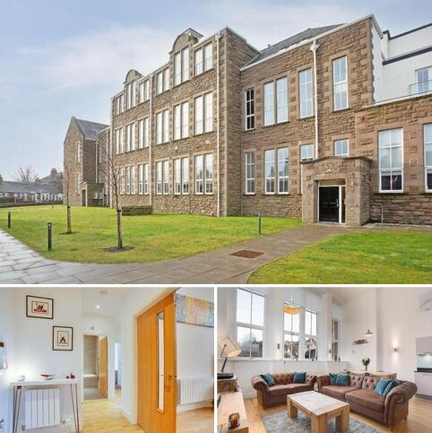 2 bedroom apartment for sale - Whinny Brae, Broughty Ferry, DD5 2HW