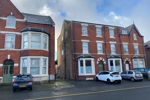 16 bedroom block of apartments for sale - St Andrews Road South, LYTHAM ST ANNES, FY8