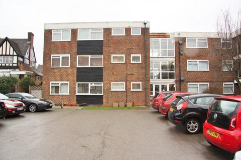 1 bedroom apartment for sale - Hutton Road, Shenfield, Brentwood, CM15