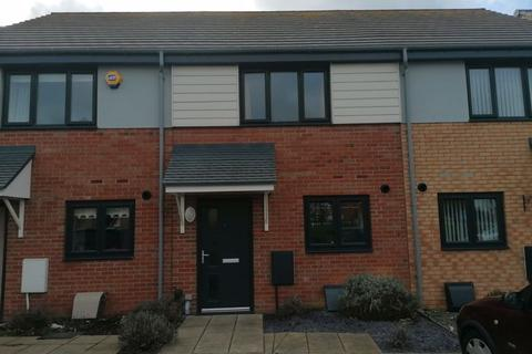 2 bedroom terraced house for sale - Laygate, South Shields
