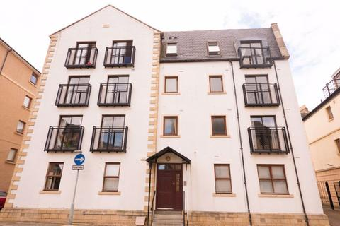 2 bedroom flat to rent - WEST SILVERMILLS LANE, NEW TOWN, EH3 5BD