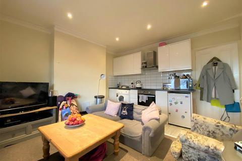 2 bedroom flat - Beaconsfield Road, Brighton