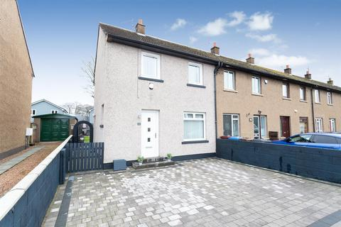2 bedroom house for sale - Newton Road, Dundee