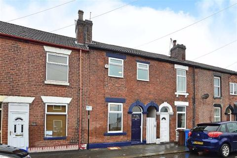 3 bedroom terraced house for sale - Fentonville Street, Sheffield