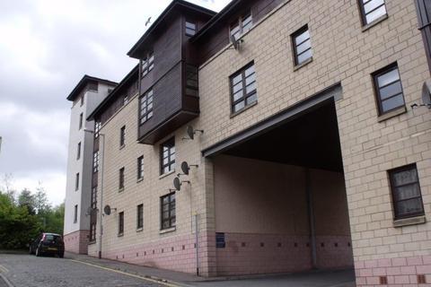 2 bedroom flat to rent - 3C Daniel Street, Dundee, DD1 5DP