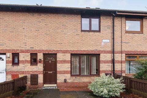 2 bedroom terraced house for sale - Bingham Broadway, Bingham, Edinburgh, EH15