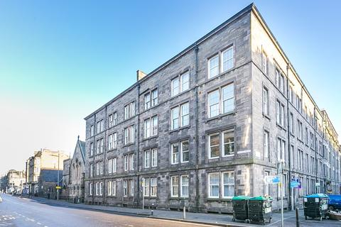 1 bedroom flat for sale - Bothwell Street, Easter Road, Edinburgh, EH7