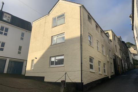 2 bedroom apartment for sale - Lostwithiel Street, Fowey