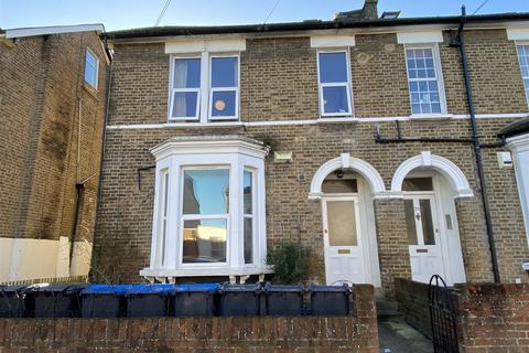 2 bedroom flat for sale - Clarence Road, Croydon