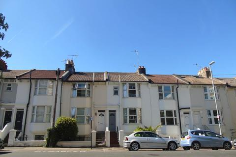 1 bedroom house share to rent - Clarendon Road, Hove, East Sussex
