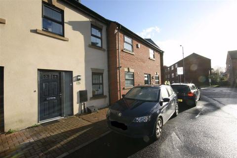 3 bedroom townhouse for sale - Droylsden Wharf Road, Droylsden