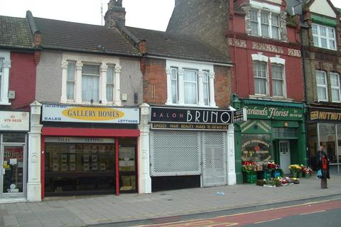 1 bedroom flat to rent - Station Road, Manor Park, London, E12