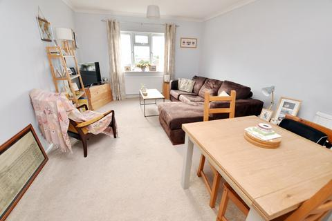 2 bedroom apartment for sale - Abbotts Place, Chelmsford, CM2