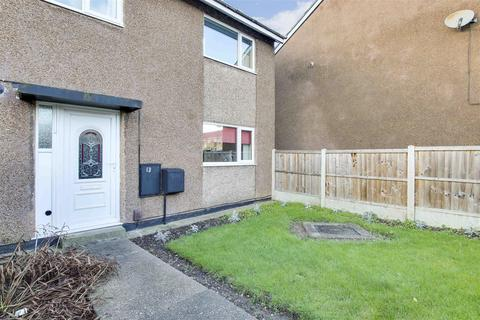 3 bedroom semi-detached house to rent - Cawston Gardens, Bulwell, Nottinghamshire, NG6 8LW