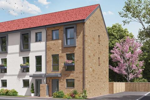 4 bedroom townhouse for sale - Plot 129, The Beech at Blackberry Hill, Manor Road, Fishponds, Bristol BS16