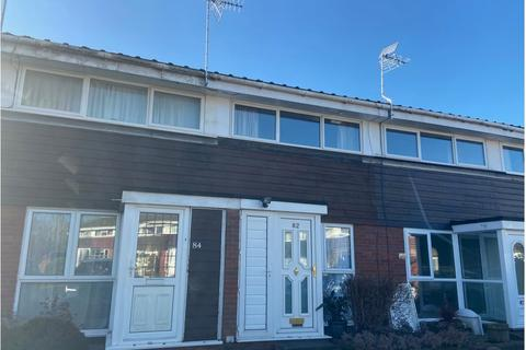 2 bedroom house to rent - Chesterfield Drive, Sevenoaks, Kent
