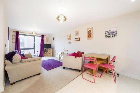 2 bedroom flat for sale - Uxbridge Road, Ealing, London