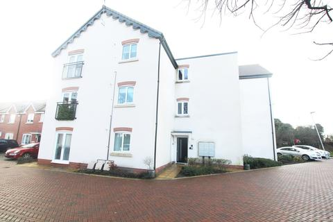 2 bedroom apartment for sale - Glazebrook Meadows, Glazebrook, Warrington, WA3